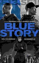 Blue Story 2019 Filmi Full HD