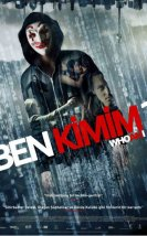 Ben Kimim Who Am I izle