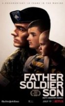 Father Soldier Son