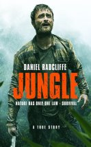 Jungle izle