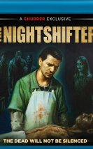 The Nightshifter 2019 Filmi Full HD izle | Film izle
