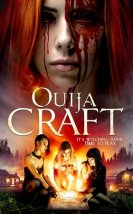 Ouija Craft 2020 Filmi Full