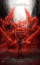 Captive State Full izle