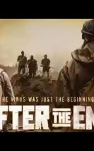 After the End -Seyret