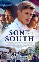 Son of the South-Seyret