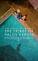 The Tribes of Palos Verdes -Seyret