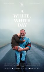 A White White Day 2019 Filmi Full HD Seyret