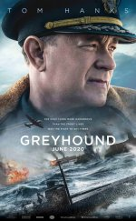 Atlantik Savaşı – Greyhound 2020 Filmi Full HD Seyret