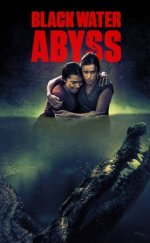 Black Water Abyss izle