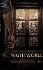 Gecenin Gizemi – Nightworld Filmi Full HD izle