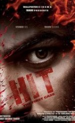 Hit 2020 Filmi Full HD Seyret