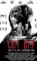 Cut Off  Filmi Full HD izle