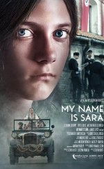 My Name is Sara 2020 Filmi Full HD Seyret