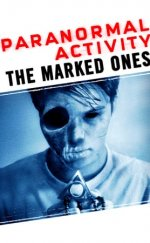 Paranormal Activity İşaretliler Paranormal Activity The Marked Ones izle