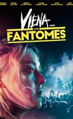 Viena and the Fantomes Seyret