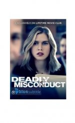 Deadly Misconduct -Seyret