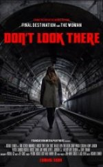 Don't Look There -Seyret