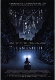Dreamcatcher hd izle