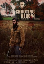 Shooting Heroin hd izle
