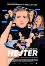 Suicide Room Hater 2020 Filmi Full HD Seyret