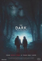 The Dark izle