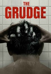 The Grudge – Garez 2020 Filmi Full HD Seyret