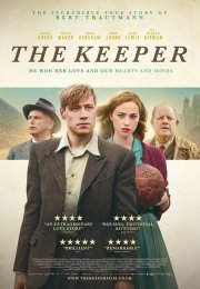 The Keeper izle