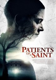 Patients of a Saint 2020 Filmi Full