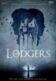Lanetli Konak – The Lodgers Seyret