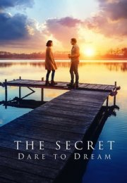 The Secret: Dare to Dream 2020 Filmi Full