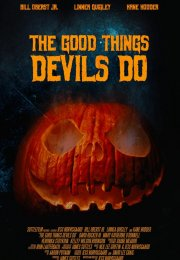 The Good Things Devils Do-Seyret