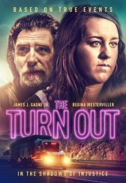 The Turn Out-Seyret