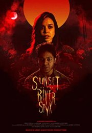 Sunset on the River Styx-Seyret