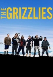 The Grizzlies-Seyret
