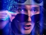 Manifest Destiny Down Spacetime Film izle