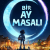 Bir Ay Masalı – Over the Moon 2020 Filmi Full